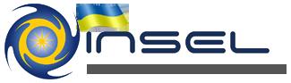 Товары и услуги от компании «Инсел»