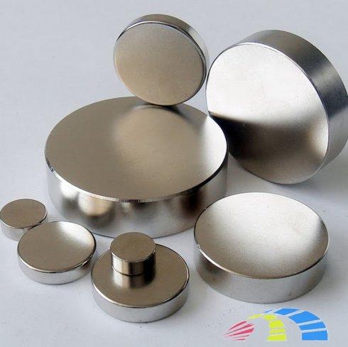 Продажа редкоземельных магнитов в Москве