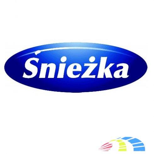 Компания Sniezka и ее продукция