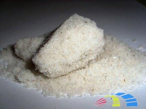 Дорожная и таблетированная соль