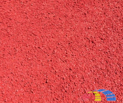 Качественные цветные покрытия противоскольжения