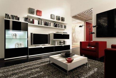 Мебельный интернет магазин «Мебельвдом.ру»