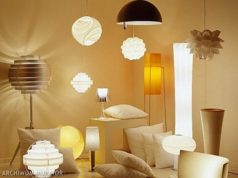 Подвесные люстры. потолочные люстры и настенные светильники в интерьере вашего дома и террасы.