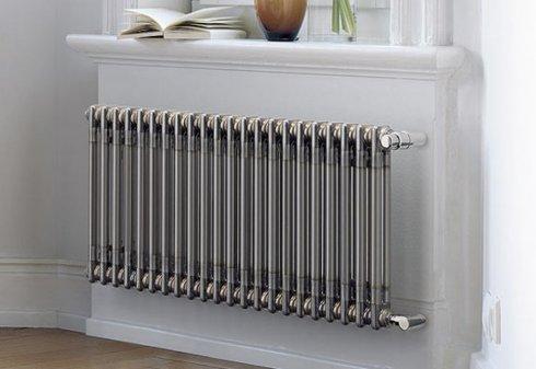 Преимущества радиаторов отопления Арбония