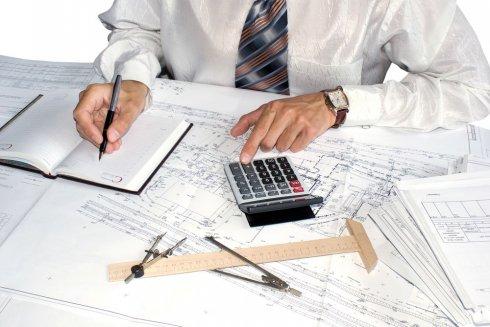 Расчет стоимости экспертизы сметной документации