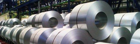 Нержавеющая сталь от компании МЕТАЛСТИЛ Украина