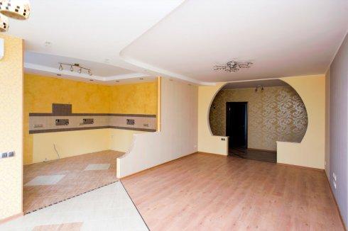Как сделать ремонт квартиры в Краснодаре и не разориться
