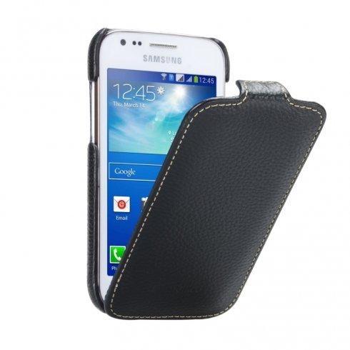 Оптимальные чехлы для смартфонов Samsung