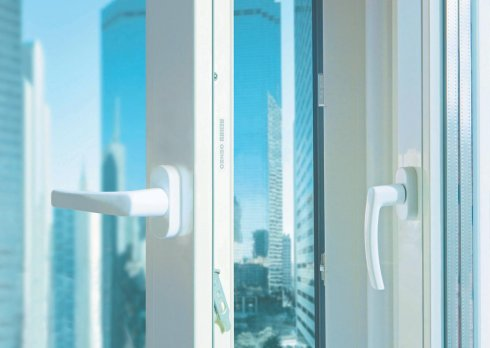 Насколько безопасны пластиковые окна?
