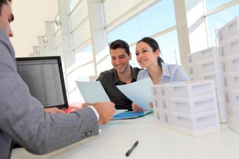 Преимущества покупки или продажи квартиры через агентство недвижимости