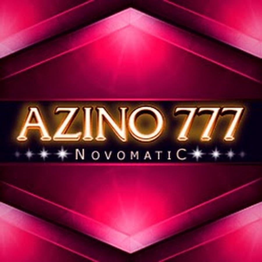 azino777 play