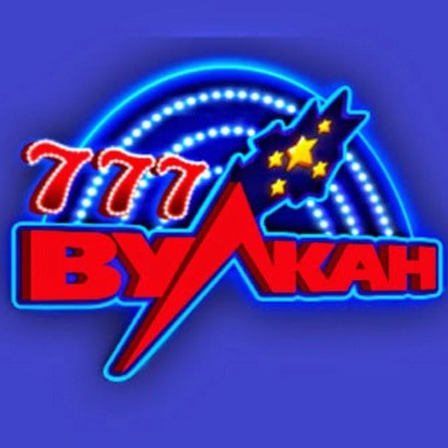 vulcan club 777