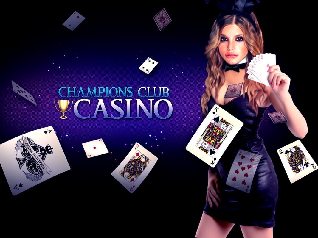 https casino flint bet
